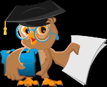 Заказать раздаточный материал к диплому
