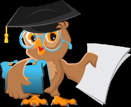 Раздаточный материал к диплому на заказ